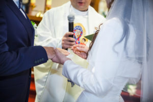 reportaż-ślubny